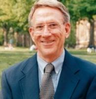 George Rabinowitz